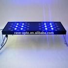 2014 best programmable led aquarium lighting for marine use