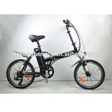 CE certificated cheap kick starter for dirt bike