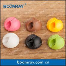 Boomray small and useful phone stander phone holder sock mobile phone holder lanyard