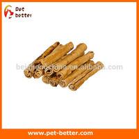 natural rawhide dog bones rawhide dog chews