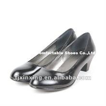 hot fashionable ladies shoes