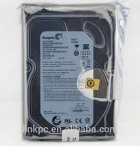 used hard disk drives wholesale used hard disk drives whole sale refurbished hard disk