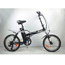 CE certificated cheap 200cc enduro dirt bike