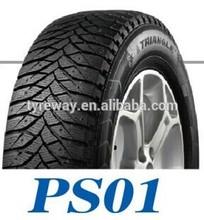 215/65r16, 235/65r17, 195/65r15, 205/55r16 snow tire, triangle, wanli, sunny