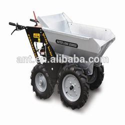 Mini tractor Mini truck 4x4 CE BY250