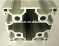 de alta calidad de perfil de aluminio industrial