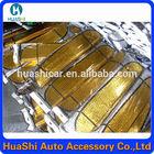 Customize front window car sunshade windshield protector