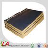 Sewing binding classical woodfree paper book printing