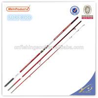 SFR063 carbon fishing rod blanks wholesale fishing rod price surf casting fishing rod
