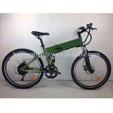 new and powerful motorcycle bicycle for kids