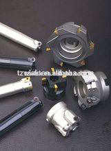 cnc china machine tool market forecast 2012 turning tool