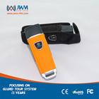 WM-5000V5 Hot Sales RFID Guard Tour Scheduling