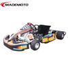 200cc 270cc adults racing go kart for sale
