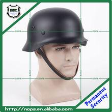 NCPS M35 TYPE military helmet