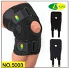 Dongguan high quality hiking knee pads for sports