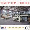 CNC Veneer Core Builder/Composer/Manufacturer