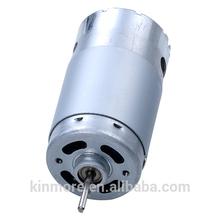 dc electric motors 24 volt / 24v dc motor speed control / motor dc 24v 250w