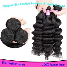 alibaba express hot new products for 2014 wholesale price big deep wave curly hair extension cheap brazilian hair bundles
