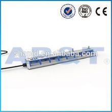 anti-static bar AP-AC5402 car fresh air purifier oxygen bar ionizer