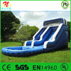 2014 commercial water slides used big cheap inflatable water slides for sale