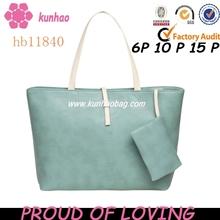çanta Kore moda