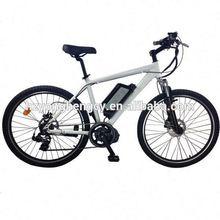 Made in china poderosos 10 pneu de bicicleta