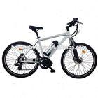 best quality long life pit bike 110cc