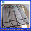 umbrella parts sun shield car side window shades
