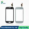 Original high quality touch for samsung galaxy s7392