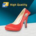 la acción de promoción de la mujer sexy zapatos de suela suave