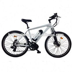 best quality long life used pocket bike