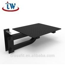 Crossfit rig accessory parts/ Step up platform