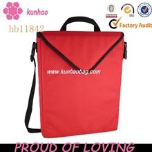 fashion 11.5 inch laptop bag