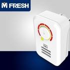 Mfresh YL-100E air oxygenator,industrial air ionizer