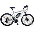 Made in china puissants. roue arrière de vélo