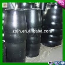 Steel CON/ ECC reducer