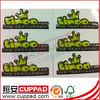 PVC pvc mexico fridge magnet in Xiangan mufacturering factory