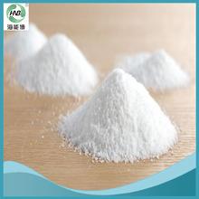 Per uso alimentare di grado acido ialuronico in polvere, acido ialuronico(ha)