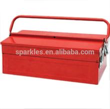 17inch 1Drawer Small Metal Tool Box