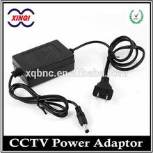 Wholesale CCTV AC Adapter 12V 1.5A 100-240V 50-60 Hz