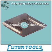 high precision tungsten carbide insert shim