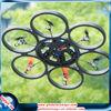 OHHH!World Biggest UFO WLtoys V323 Quadcopter RC Remote Control Helicopter 80cm 4CH Radio Big Quadrocopter UFO with Camera Drone