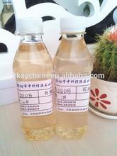 Polyol Benzoate DEDB Plasticizer exporter on alibaba