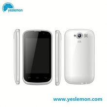 new 2014 ipro q70 mobile phone