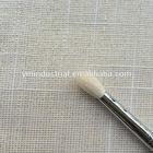 Round Tapered Blending Cosmetic Brush