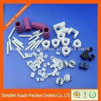 High quality cheap hot sales alumina ceramic heating element