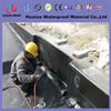 SBS Bitumen Waterproofing Sheet material for construction