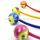 Tennis Ball Launcher for pet, dog toys, launcher, pet toys