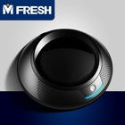 Mfresh SY102 New air freshener car japanese with filter