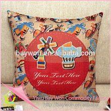 Design stylish sunbrella outdoor cushions